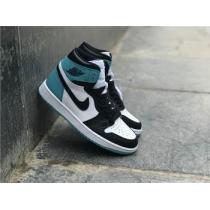china cheap off-white air jordan 1 shoes