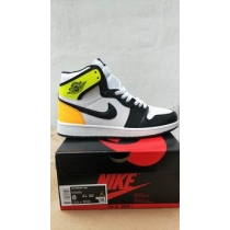 china wholesale nike air jordan 1 women shoes