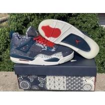 cheap nike air jordan 4 shoes for sale