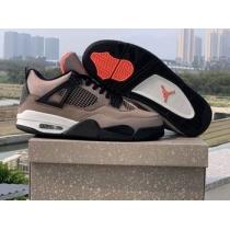 china cheap nike air jordan 4 shoes aaa online