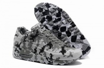 cheap buy wholesale Nike Air Max 90 VT PRM shoes
