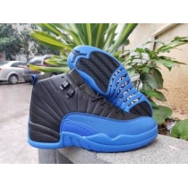 china cheap nike air jordan 12 shoes aaa