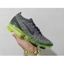 China wholesale Nike Air Vapormax flyknit shoes