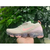 wholesale Nike Air Vapormax flyknit shoes in china