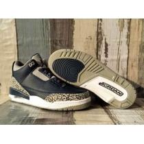 china cheap nike air jordan men 3 shoes