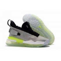 china cheap nike jordan shoes free shipping