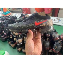 Nike Air VaporMax shoes buy wholesale