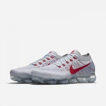 cheap Nike Air VaporMax shoes wholesale
