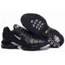 wholesale nike air max tn shoes women