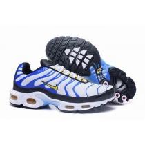 china cheap nike air max tn shoes wholesale