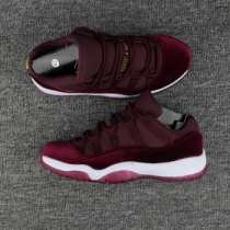 free shipping nike air jordan 11 shoes aaa cheap