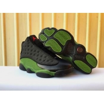 cheap nike air jordan 13 shoes in china
