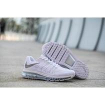 china wholesale Air Jordan Melo M13 shoes