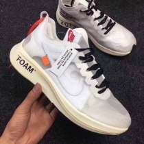 cheap Nike Trainer for sale (off-white)