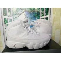 jordans 9 shoes wholesale