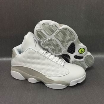 free shipping nike air jordan 13 shoes for sale
