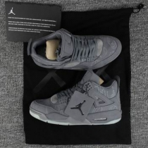 china wholesale nike air jordan 4 shoes aaa aaa aaa