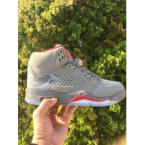 cheap wholesale nike air jordan 5 shoes