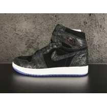 buy cheap nike air jordan 1 shoes aaa from china online
