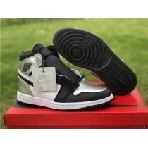 wholesale nike air jordan 1 shoes aaa aaa