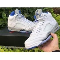 cheap wholesale nike air jordan 5 shoes free shipping