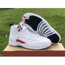 wholesale nike air jordan 12 shoes aaa aaa