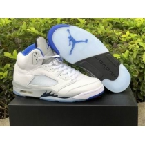 wholesale nike air jordan 5 shoes aaa aaa