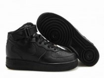 buy cheap Air Force One shoes online free shipping