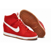 wholesale cheap aaa dunk sb