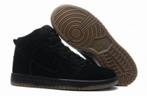 buy wholesale cheap Air Force One shoes