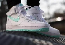 cheap Air Force One shoes online free shipping