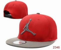 buy cheap jordan caps
