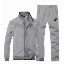 china cheap jordan sport clothes