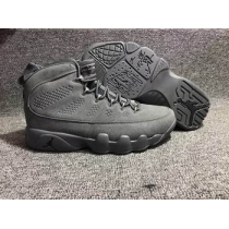 cheap wholesale nike air jordan 9 shoes aaa from china
