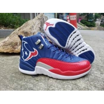 cheap jordan men 12  shoes in china