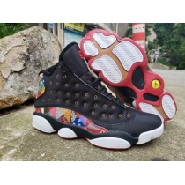 cheap jordan men  13 shoes in china