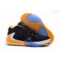 china cheap nike air jordan cp3  XI shoes