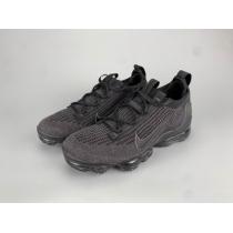 Nike Air Vapormax 2021 shoes buy wholesale