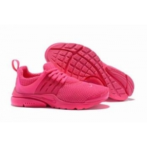 discount Nike Air Presto shoes women from china cheap
