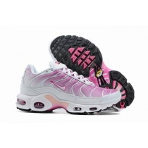 china low price nike free run shoes wholesale women