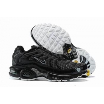 china cheap Nike Air Max Plus TN shoes