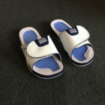 discount wholesale Jordan Slippers free shipping