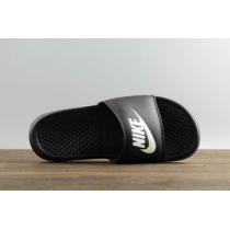buy wholesale Nike Slippers men