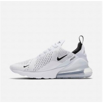 china cheap Nike Air Max 270 shoes wholesale online