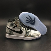 china cheap nike air jordan 1 shoes aaa