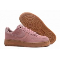 cheap nike Air Force One shoes from china for sale free shipping