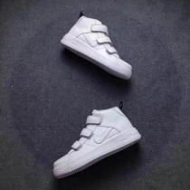 discount wholesale nike Air Force One High top shoes