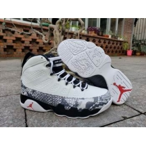 wholesale jordan 9 men shoes aaa