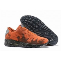 free shipping nike air max 90 shoes aaa in china