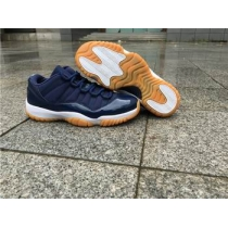 china cheap jordan 11 shoes low for sale